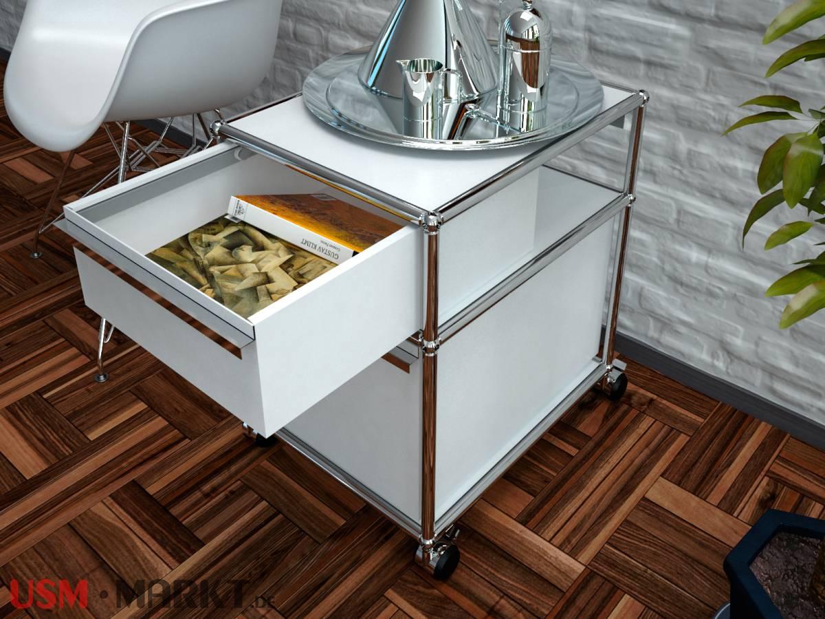 Usm Haller Möbel Gebraucht Kaufen Villingen Usm Markt