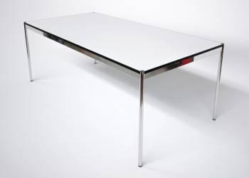 Gebrauchte Usm Haller Tische Online Kaufen Usm Markt